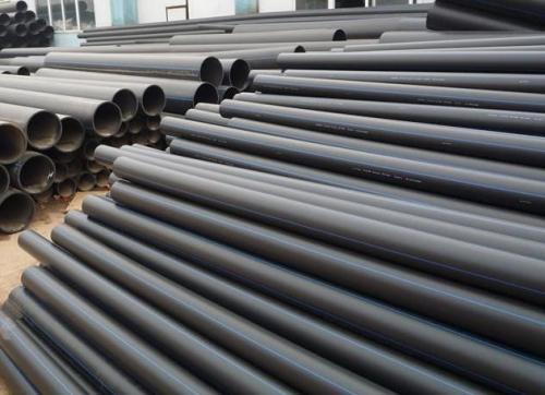 PPR管材与PPB管材的不同点和其材料构成